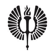 www.utu.fi