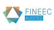 FINEEC audited banner