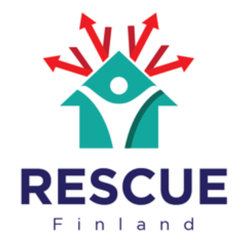Rescue project logo