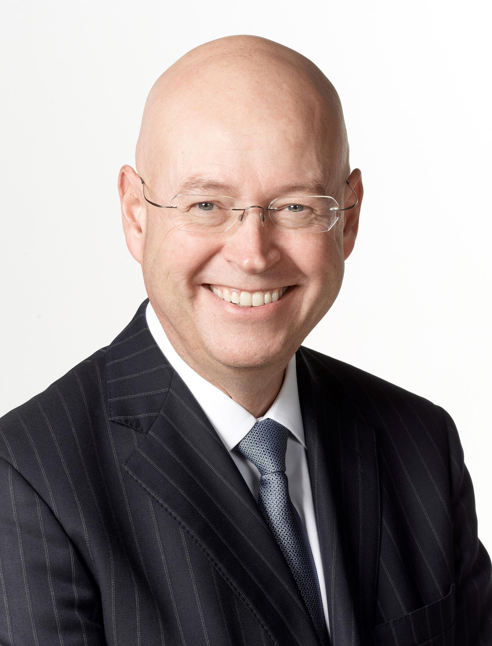Timo Veromaa
