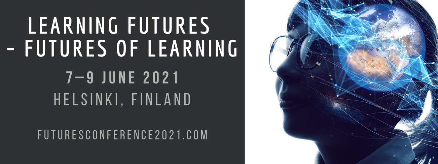 Futures Conference 2021