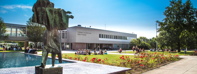 Uni Turku