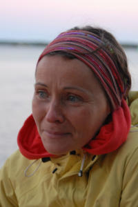 Anne Puuronen profile picture