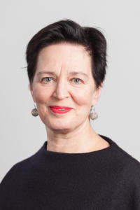 Anne Kumpula profile picture