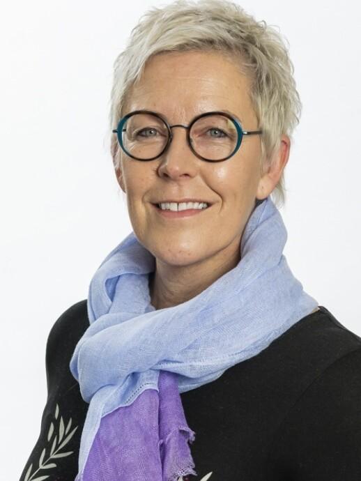 Kaisa Aalto