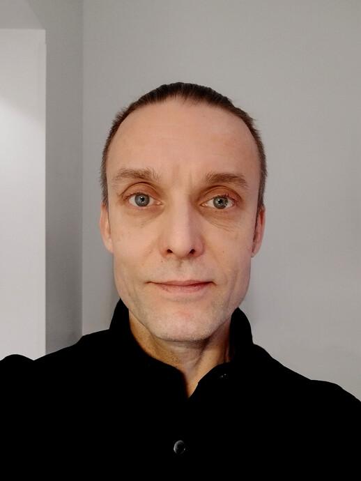 Pauli Kallio