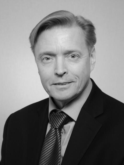Timo Närhi