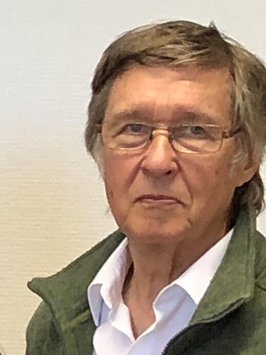 Heikki Kallio