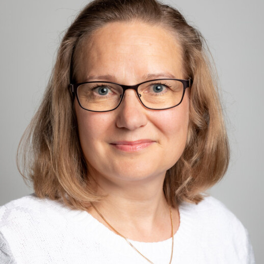 Anne Suominen profile picture